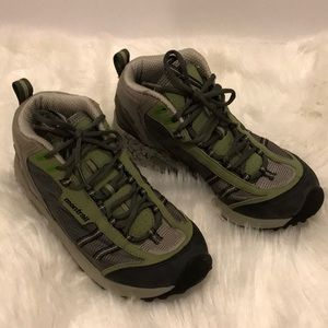 Women's Montrail Namche  hiking boots